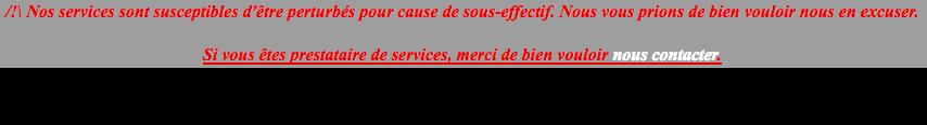 Depannage Entretien Chauffage Villereal 47210 Depannage